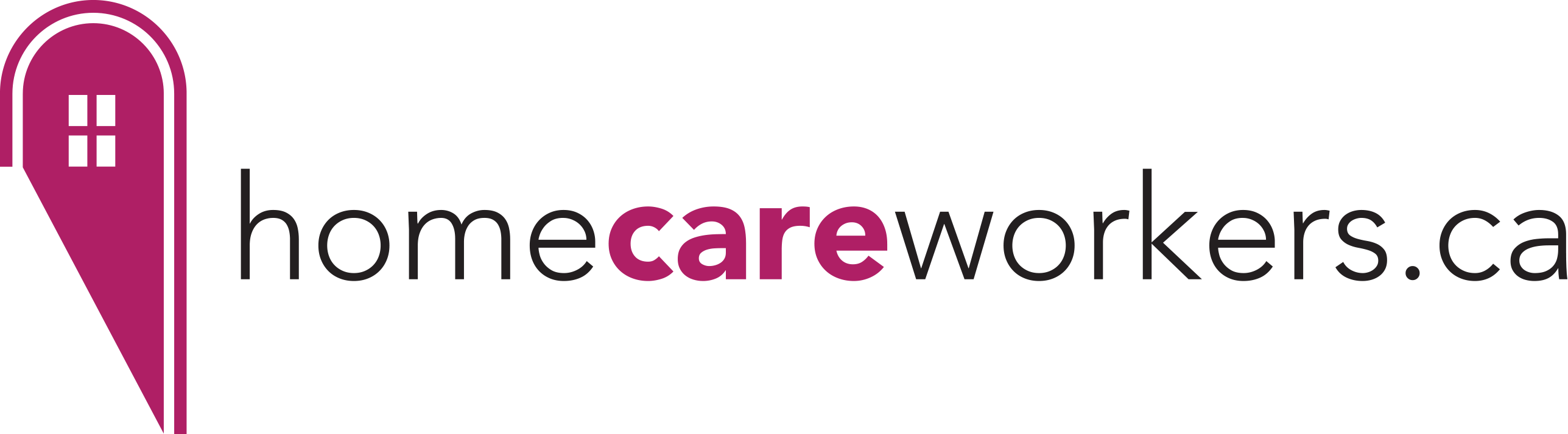 Cornwall CUPE Homecare Drop-in Info Meeting